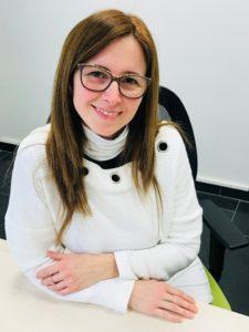 Elisabetta Gamba