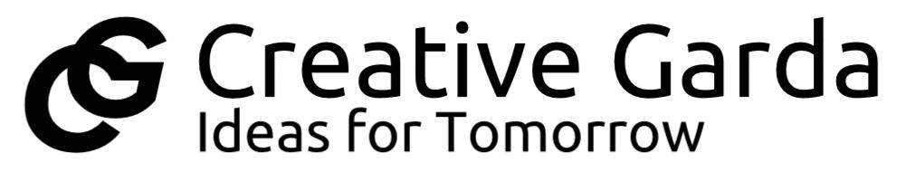 Creative Garda